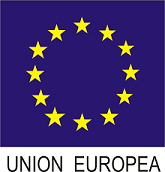 European Regional Development Fund (ERDF). 2014-2020
